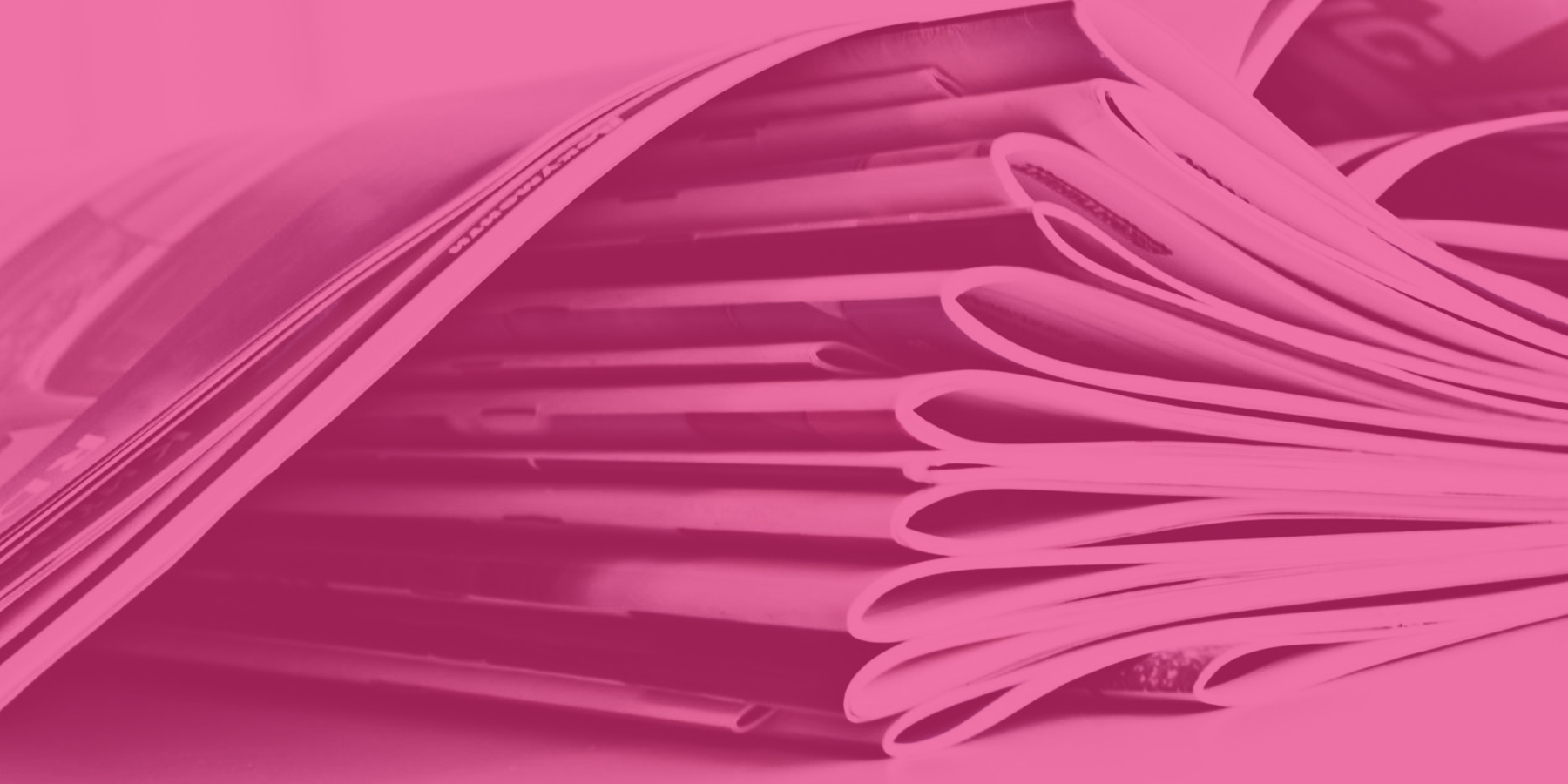 Diseño Editorial - JM Advertising