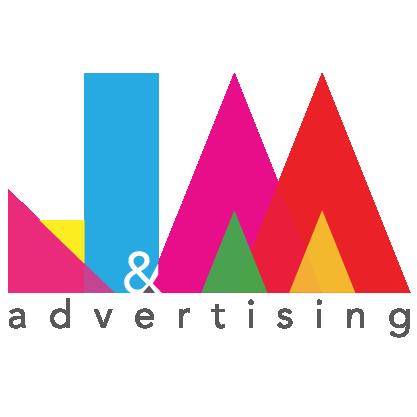 JM Advertising